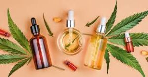 What Is CBD andHow Can it Benefit Side Effects USE Health?