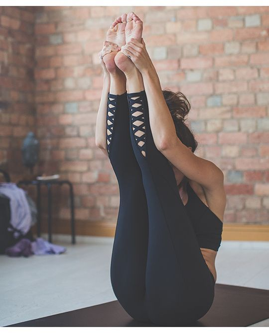 beginner yoga poses that are good for your body and soul