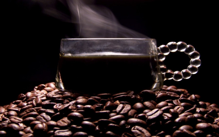 Short and Long Term Affects of Your Daily Cup of Joe